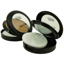 FF_Jordana_Forever_Flawless_Face_Powder_FR-245x250